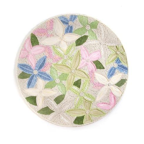 Placemats collection with 5 products