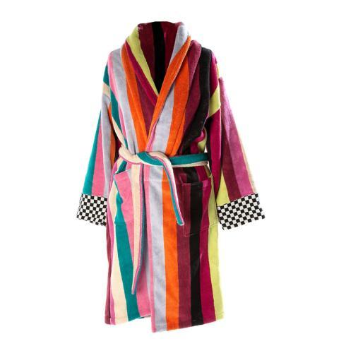 Robe - Large collection with 1 products