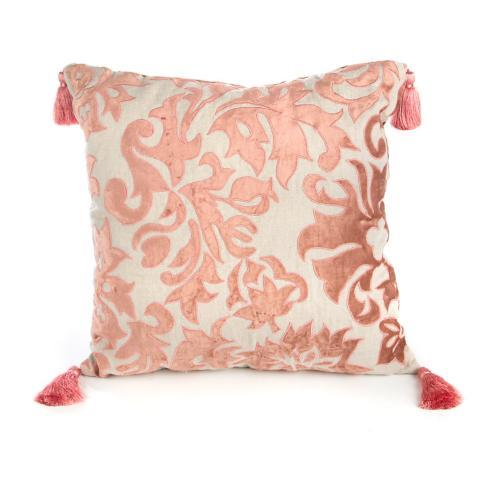 $150.00 Foscari Square Pillow