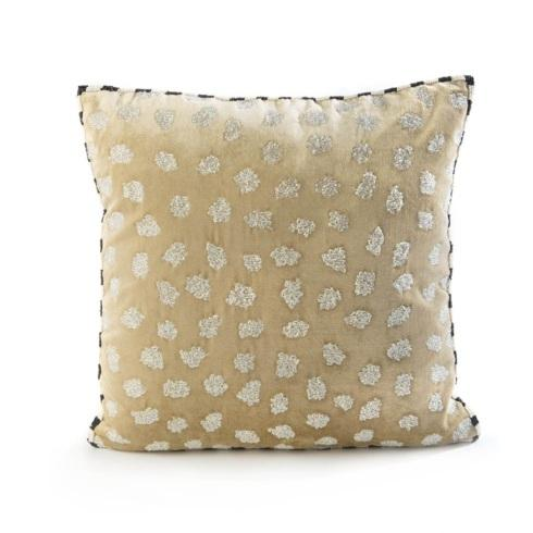 Pillows collection with 30 products