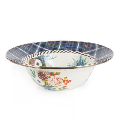 Serving Bowl collection with 1 products