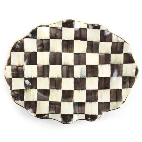Large Serving Platter image