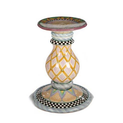 $1,695.00 Odd Fellows Pedestal Table Base