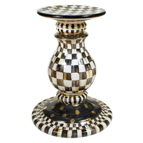 $1,995.00 Pedestal Table Base