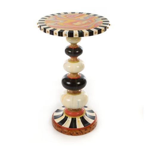 $2,500.00 Yo-Yo Table