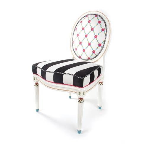 $2,695.00 Merrifield Side Chair