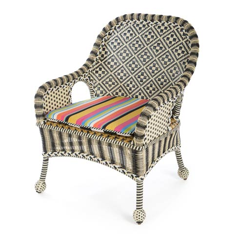$2,195.00 Outdoor Accent Chair - Bathing Hut