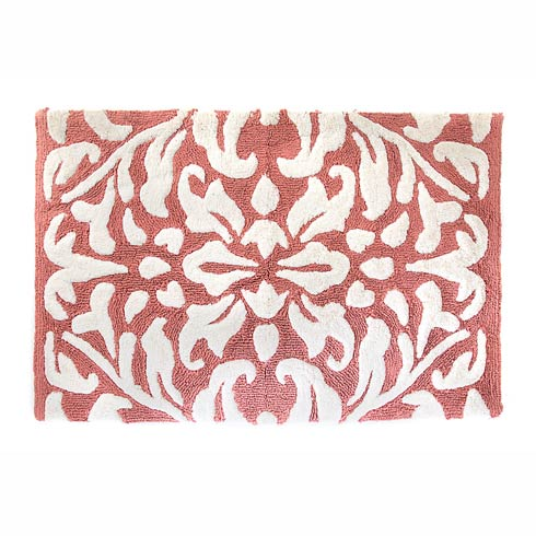 Bath Rug - Blush collection with 1 products
