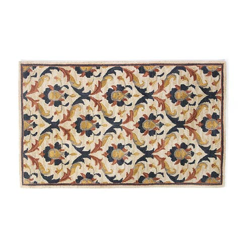 Rug - 3' X 5' collection with 1 products