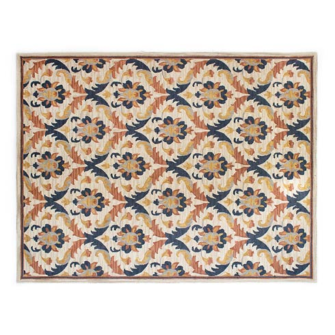 Rug - 8' X 10' collection with 1 products