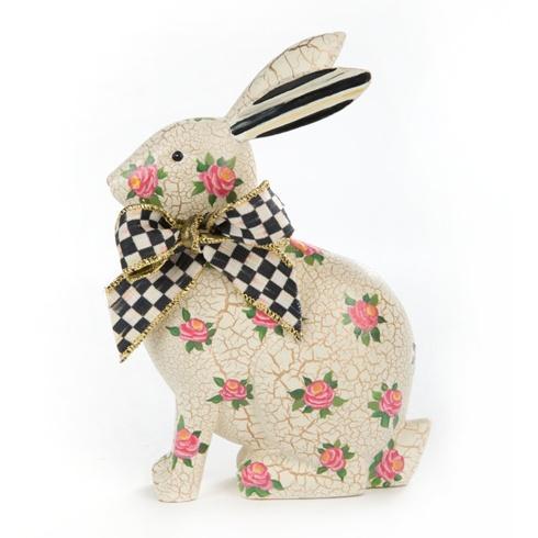 Rosie Rabbit image