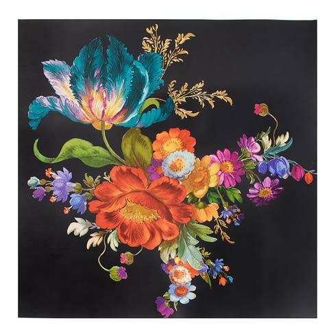 $148.00 Wallpaper - Black