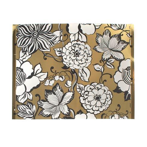 $148.00 Wallpaper - Gold - Large