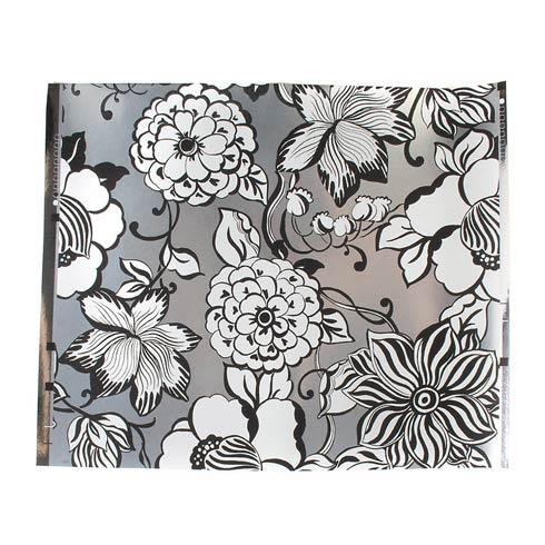 $148.00 Wallpaper - Silver - Large