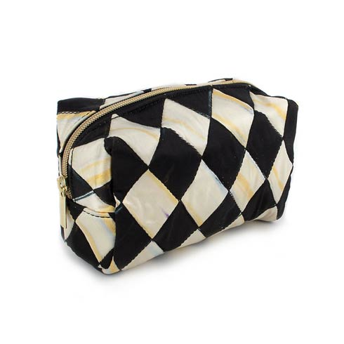 $75.00 Cosmetic Bag - Small