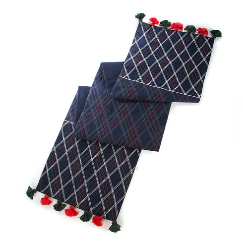 Table Runner collection with 1 products