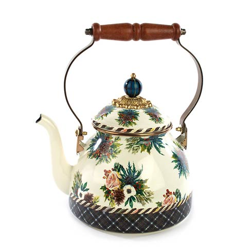 Tea Kettle - 2 Quart collection with 1 products