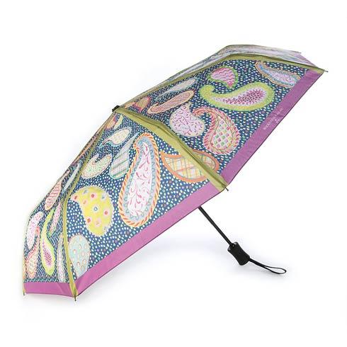 $68.00 Travel Umbrella