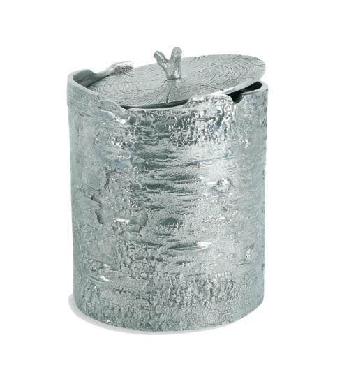 Bark Ice Bucket
