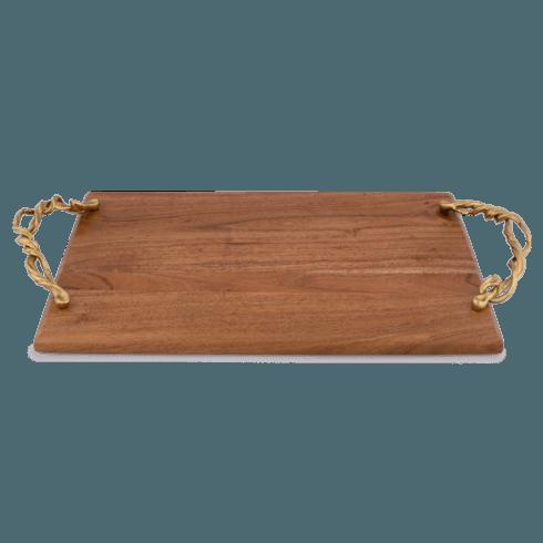 $180.00 Bread Board