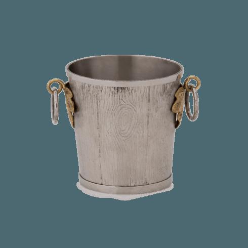 $90.00 Mini Bucket