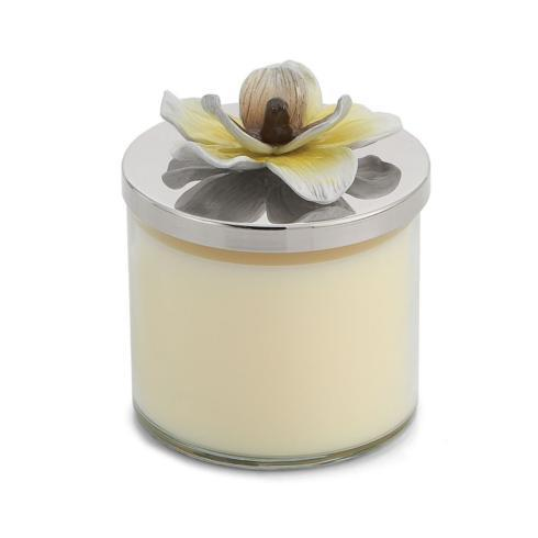 Magnolia Candle  collection with 1 products