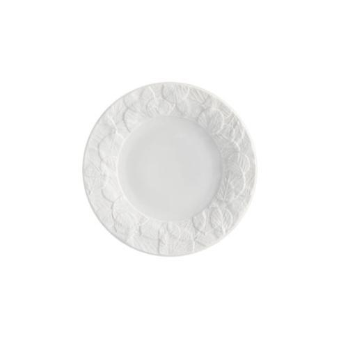 $22.00 Tidbit Plate