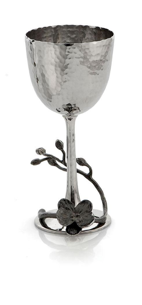 Michael Aram  Black Orchid Celebration Cup $90.00