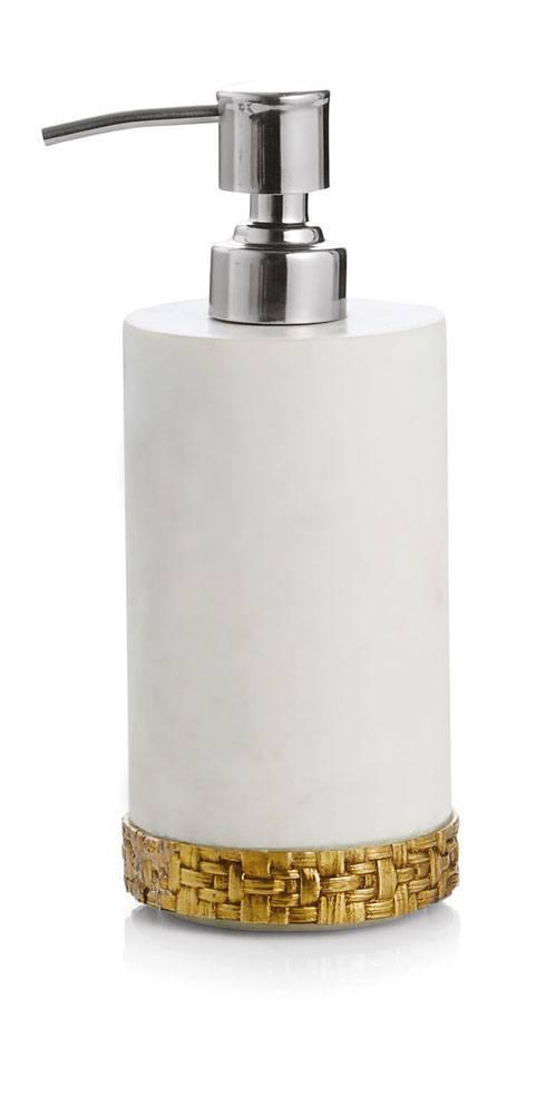 $125.00 Soap Dispenser