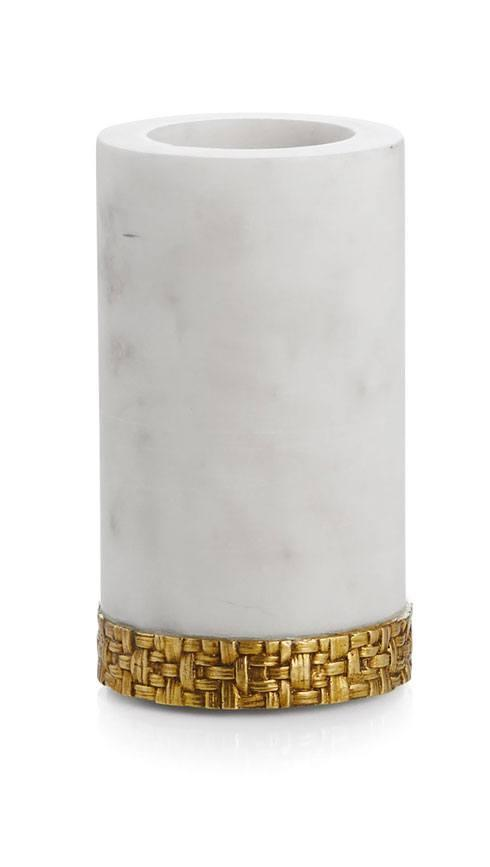 $90.00 Toothbrush Holder