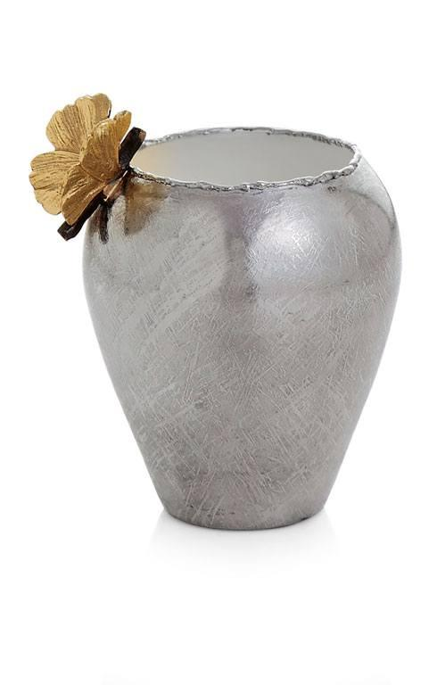 $79.00 Bud Vase