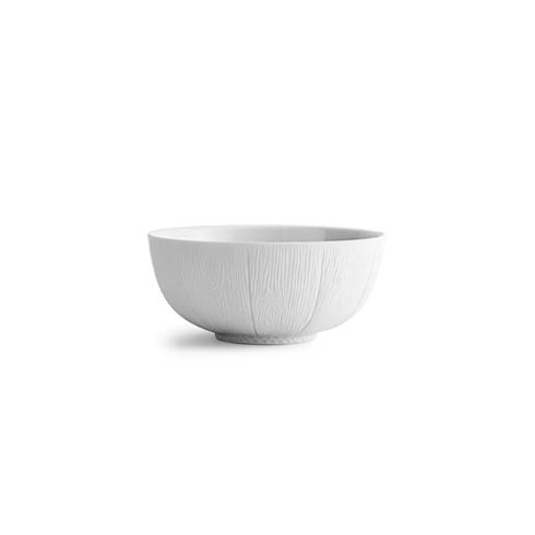 $45.00 All Purpose Bowl