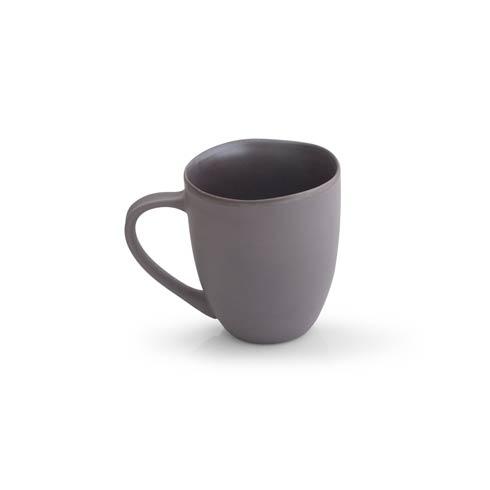 $17.00 Mug