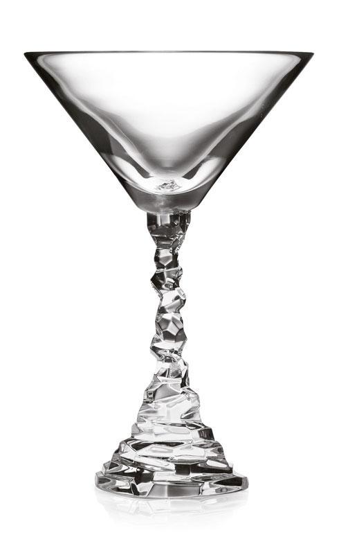 Rock Martini