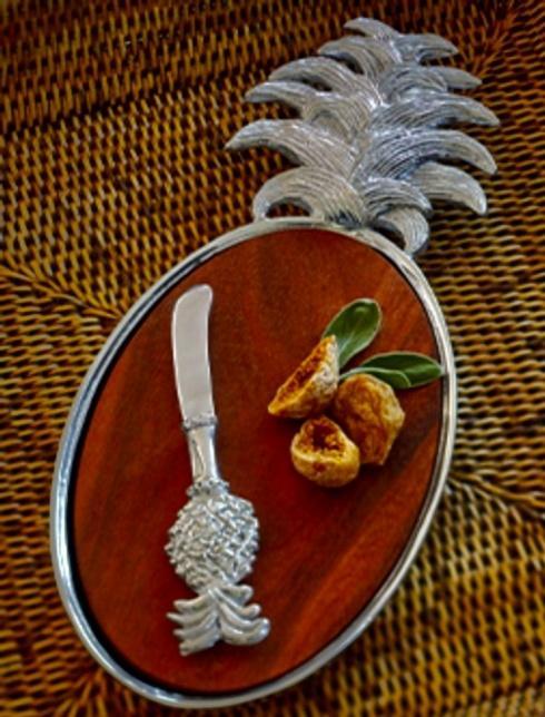 Product thumbnail l359974-1