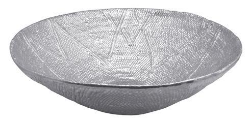 $189.00 Mustique Serving Bowl