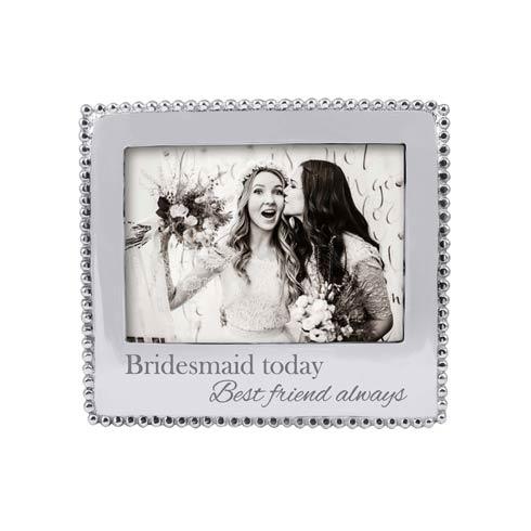 $69.00 BRIDESMAID TODAY BEST FRIEND