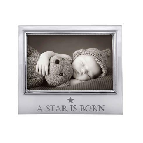 $49.00 A STAR IS BORN 4x6 Frame