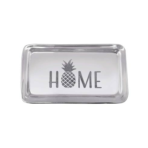 $39.00 HOME Statement Tray