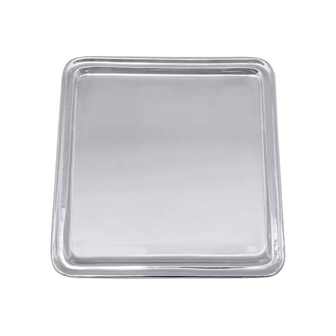 $48.00 Luncheon Tray
