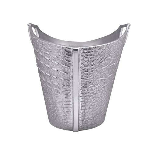 $198.00 Ice Bucket