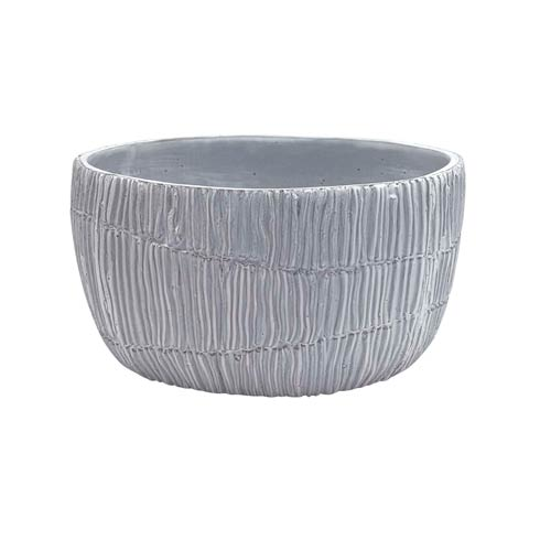 Ceramics collection with 3 products
