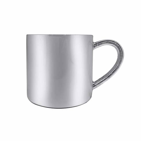 $39.00 Signature Baby Cup