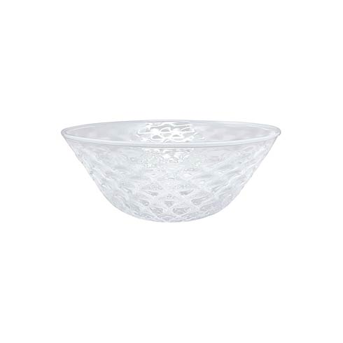 $49.00 Pineapple Texture Small Bowl
