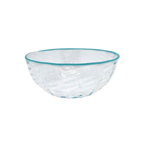 $49.00 Urchin Texture Small Bowl