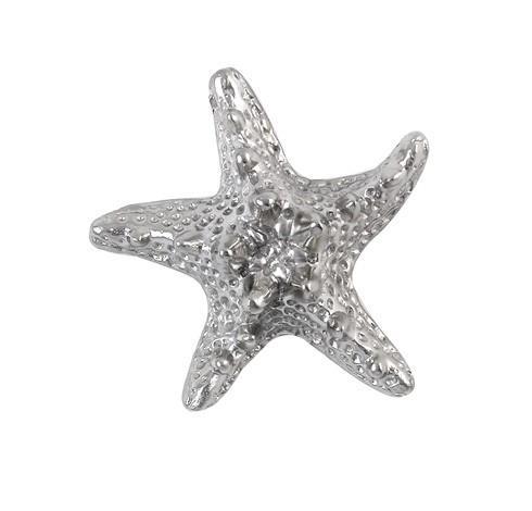 $14.00 Starfish Napkin Weight