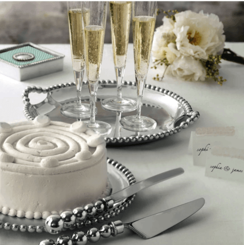 Table Accessories collection with 52 products