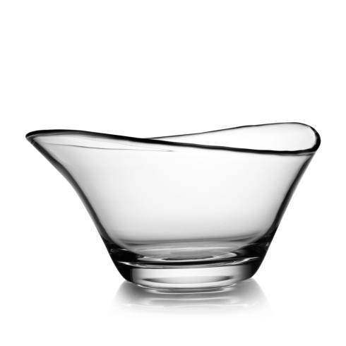 """Nambé  Moderne Moderne Bowl - 12"""" $125.00"""