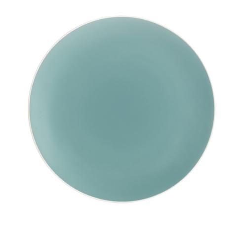 POP Dinner Plate Ocean