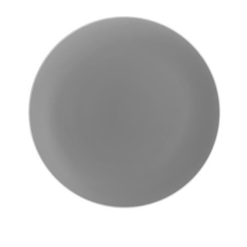 POP Dinner Plate Slate